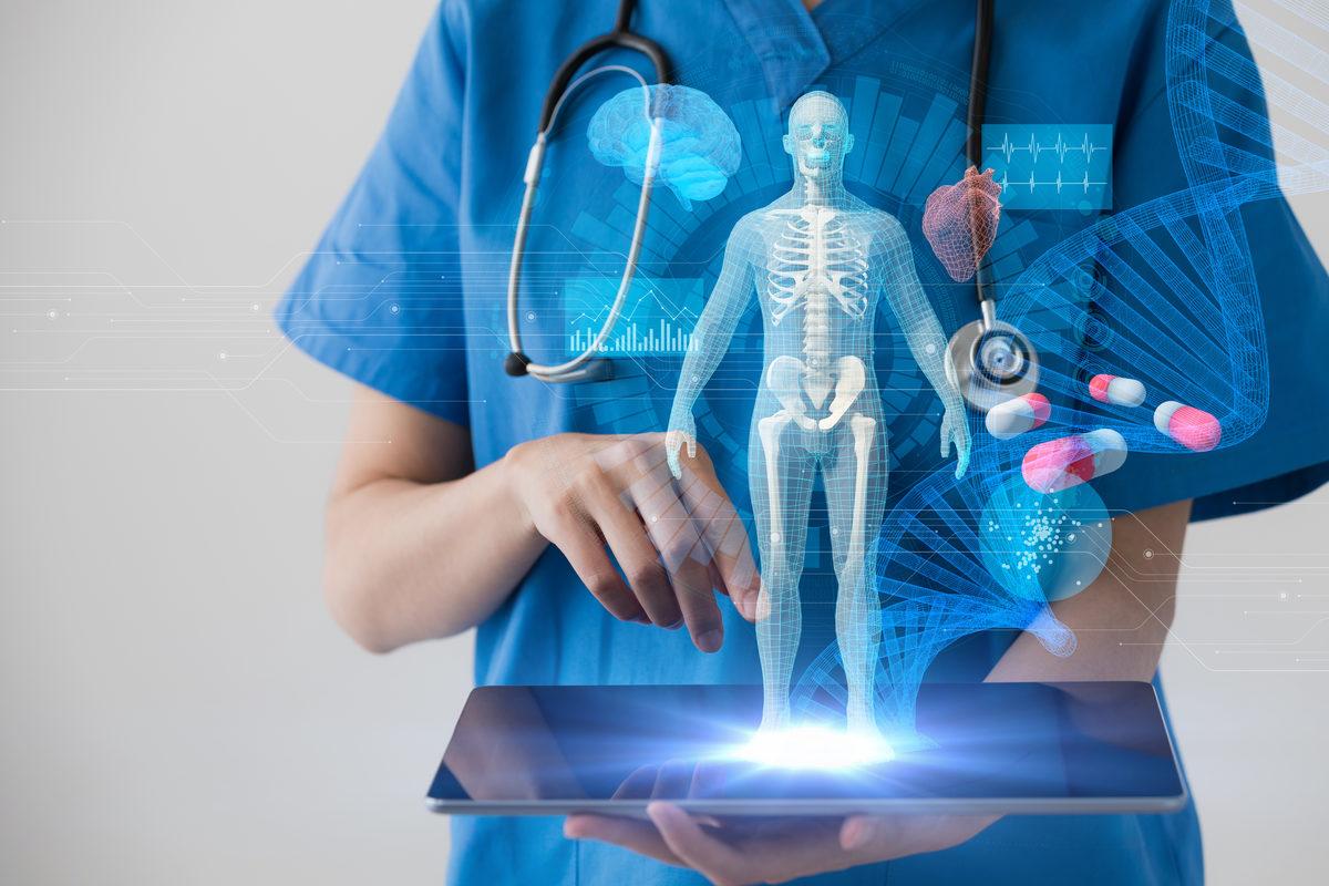 direct_primary_health_care