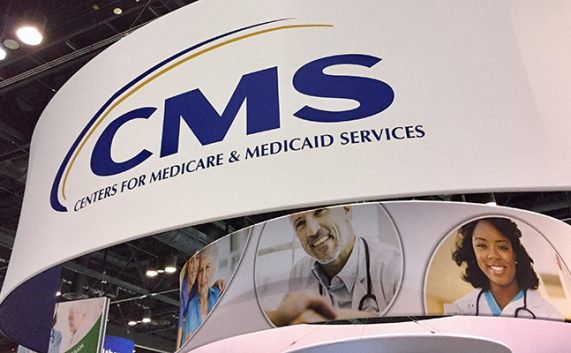 CMS Releases Burden Reduction Changes for Healthcare