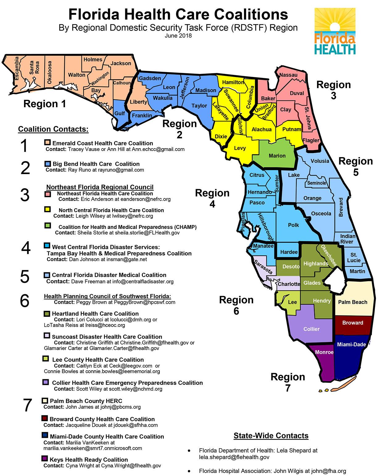 Florida_Healthcare_Coalition_map