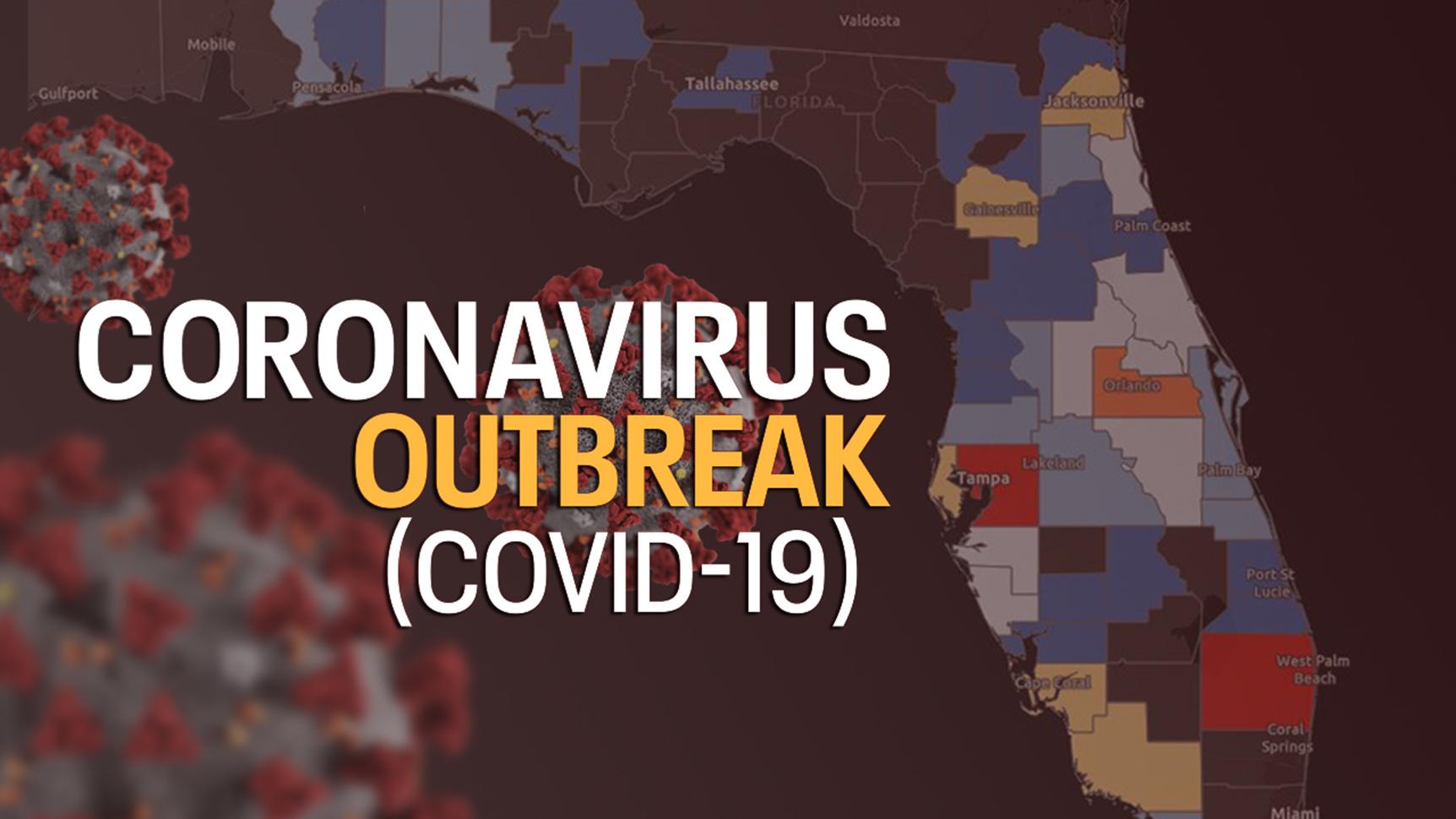 COVID outbreak2